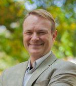 Dr. Evan Fraser