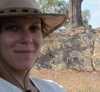 Thumbnail image of Fraser-Celin Valli
