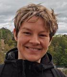Post Doc Elisabeth Militz