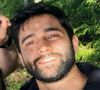 Graduate student Assim Sayed Mohammad