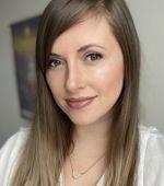 Dr. Megan Youdelis