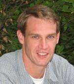 Dr. Aaron Berg