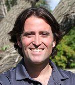 Dr. Philip Loring
