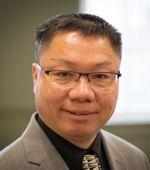 Dr. Wanhong Yang