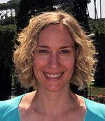 Dr. Noella Gray