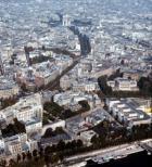 France: Pau and Area